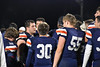 NCS FB vs Jackson Christian2 (1021 of 26)