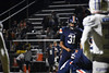NCS FB vs Jackson Christian1 (525 of 441)