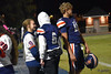 NCS FB vs Jackson Christian1 (474 of 441)