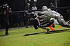 NCS FB vs Jackson Christian1 (302 of 441)