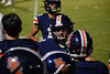 NCS FB vs Jackson Christian1 (346 of 441)