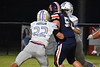 NCS FB vs Jackson Christian1 (388 of 441)