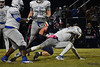 NCS FB vs Jackson Christian1 (511 of 441)