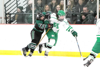 20200201 Hockey - Mayfield v Nordonia