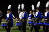 10-11-19_Marching Band-041-GA