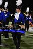 10-11-19_Marching Band-045-GA