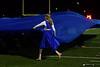 10-11-19_Marching Band-065-GA