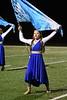 10-11-19_Marching Band-068-GA