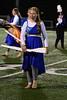 10-11-19_Marching Band-049-GA