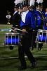10-11-19_Marching Band-043-GA