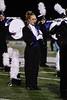10-11-19_Marching Band-061-GA