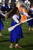 10-11-19_Marching Band-050-GA