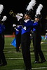10-11-19_Marching Band-034-GA