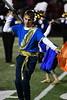 10-11-19_Marching Band-051-GA