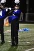 10-11-19_Marching Band-058-GA