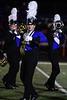 10-11-19_Marching Band-021-GA