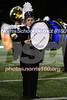 10-11-19_Marching Band-046-GA