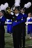 10-11-19_Marching Band-040-GA