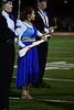 10-11-19_Marching Band-059-GA