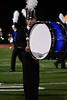 10-11-19_Marching Band-048-GA