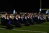 10-11-19_Marching Band-063-GA
