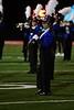 10-11-19_Marching Band-035-GA