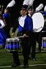 10-11-19_Marching Band-042-GA