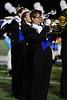 10-11-19_Marching Band-060-GA
