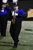 10-11-19_Marching Band-023-GA