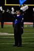 10-11-19_Marching Band-031-GA