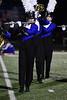 10-11-19_Marching Band-029-GA