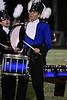 10-11-19_Marching Band-044-GA