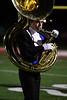 10-11-19_Marching Band-027-GA