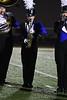 10-11-19_Marching Band-030-GA