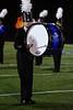 10-11-19_Marching Band-047-GA
