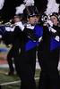 10-11-19_Marching Band-038-GA