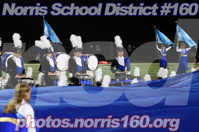 10-11-19_Marching Band-066-GA