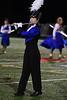 10-11-19_Marching Band-033-GA