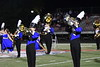 10-18-19_Marching Band-131-JW