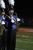 10-18-19_Marching Band-060-GA