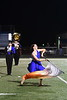 10-18-19_Marching Band-137-JW