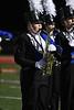 10-18-19_Marching Band-059-GA