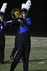 10-18-19_Marching Band-081-GA