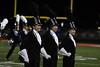 10-18-19_Marching Band-048-GA