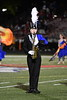 10-18-19_Marching Band-136-JW