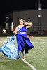 10-18-19_Marching Band-143-JW