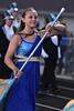 10-18-19_Marching Band-035-GA