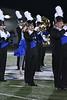 10-18-19_Marching Band-118-GA