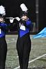 10-18-19_Marching Band-083-GA