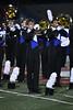 10-18-19_Marching Band-122-GA